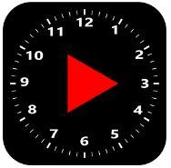 10 suosituinta aikavälityssovellusta (Android / iPhone) ... 8