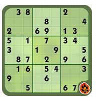 Parhaat Sudoku-sovellukset Androidille