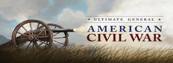 Descarga gratuita de Ultimate General: Civil War (v1.11)
