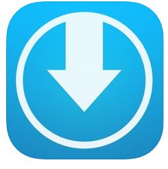 The best iPhone Downloader video applications