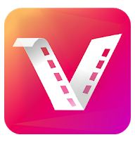 The best Android Downloader video Apps