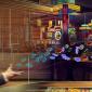 3 Nuevas tecnologías que la industria del juego en línea podría ver en el futuro