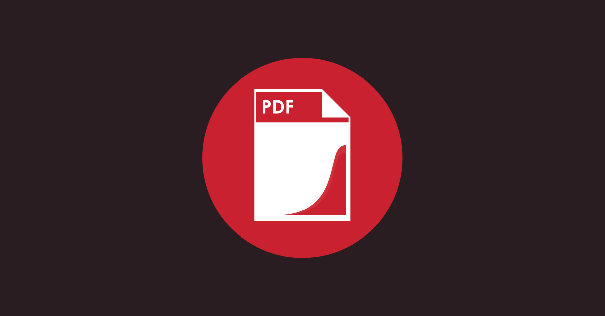 Paras ilmainen PDF-muokkausohjelma