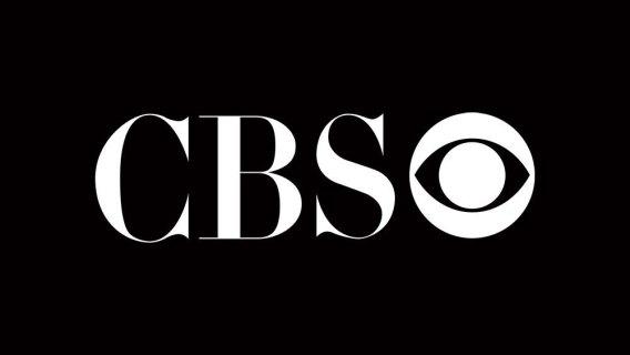 Cách thay đổi CBS Tất cả quyền truy cập vào thương mại miễn phí trong Amazon 1