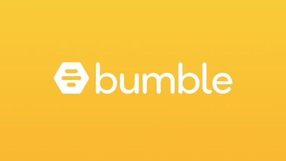 Kuinka poistaa automaattisen Bumble-uusimisen käytöstä