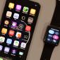 Cómo encontrar un iPhone perdido sin encontrar mi iPhone