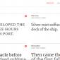 Cómo instalar Fuentes (Letras) personalizadas para Google Docs