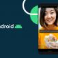 Características y aspectos más destacados de Android 10 más importantes