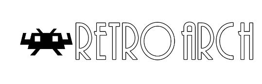 RetroArch - Emuladores de PlayStation