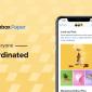 Cree un espacio de trabajo inteligente con la aplicación Dropbox Paper