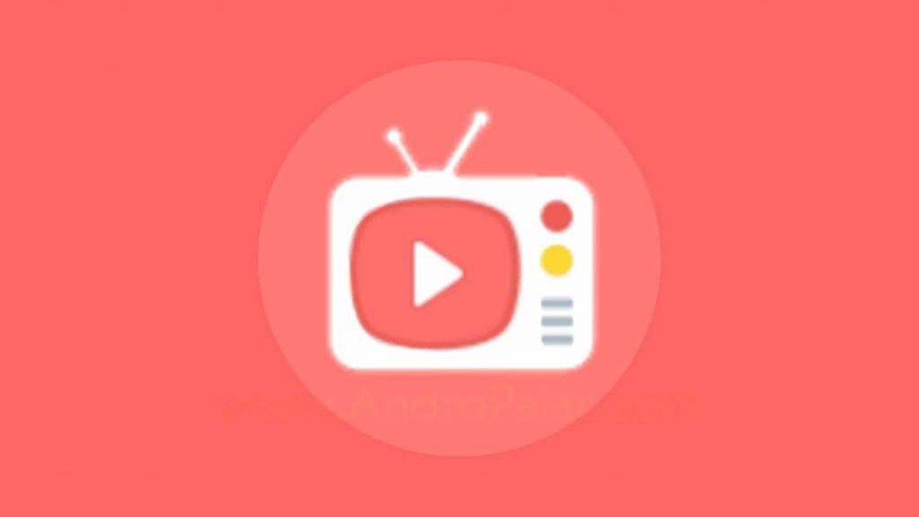 AOS TV APK, AOS TV Mod APK, AOS TV Android