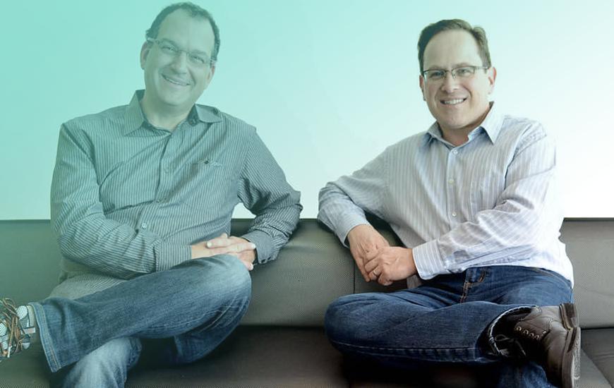 Cómo ArcTouch se convirtió en una de las mejores compañías de desarrollo de aplicaciones