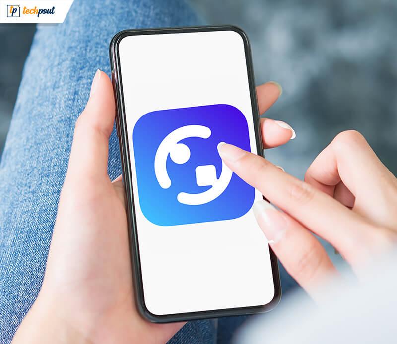 """Google Play & Apple Se eliminó la supuesta aplicación de espionaje de los EAU """"ToTok"""" de sus tiendas de aplicaciones"""