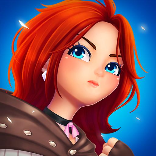 Heroes & Clans: Idle RPG
