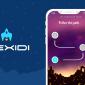 La aplicación Texidi aprovecha la gamificación para simplificar la clave I.T. Conceptos