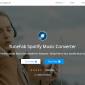 La mejor música de Spotify Downloader en el mercado en 2019