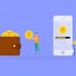 Las 10 mejores aplicaciones para hacer dinero que están listas para pagarle en efectivo