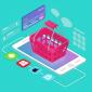 Las mejores alternativas a las tiendas de aplicaciones para Apple y Google