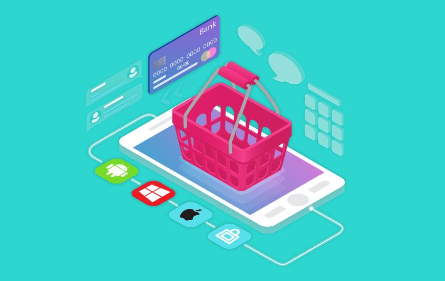 Las mejores alternativas a las tiendas de aplicaciones para Apple y Google (2020)
