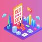 Las mejores aplicaciones de Android Launcher para probar en 2019