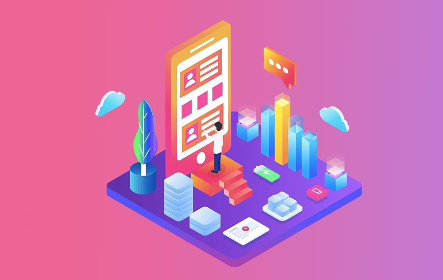 Parhaat kokeiltavat Android Launcher -sovellukset vuonna 2019