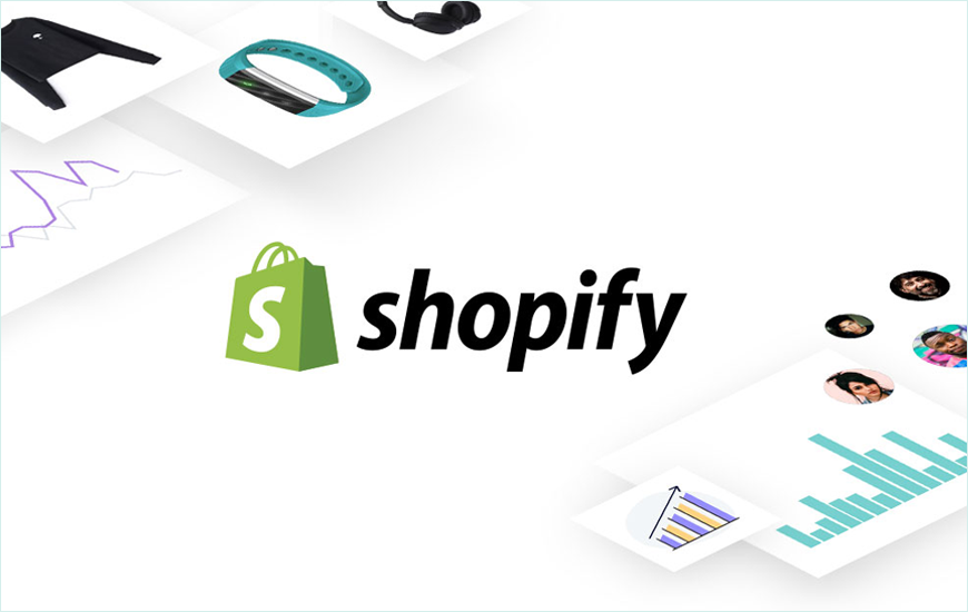 Las mejores aplicaciones de Dropshipping de Shopify para probar en 2019