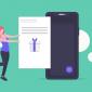 Las mejores aplicaciones de captura de pantalla para Android