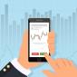 Las mejores aplicaciones de comercio de acciones para Android en 2020