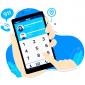 Las mejores aplicaciones de marcado para teléfonos inteligentes [2019 Update]