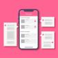 Las mejores aplicaciones de mensajería que debes probar para una experiencia de chat rápida
