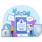 Las mejores aplicaciones de piratería para especialistas en juegos y seguridad [2020]