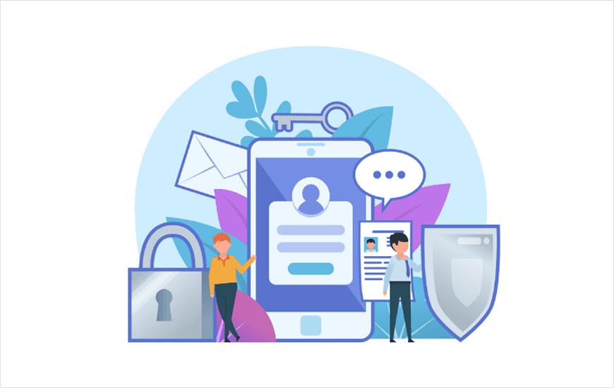 Las mejores aplicaciones de hackeo que los hackers usan para espiarlo (2020)