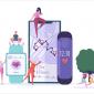 Las mejores aplicaciones de salud mental | MobileAppDaily
