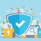 Las mejores aplicaciones de seguridad de iOS para mantener sus datos seguros