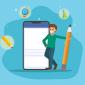 Las mejores aplicaciones de tareas para estudiantes