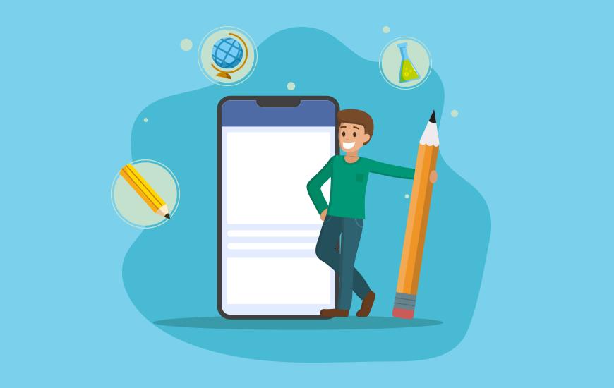 5  Las mejores aplicaciones de tareas que harán tu trabajo más fácil