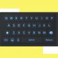 Las mejores aplicaciones de teclado de 2019 que facilitarán tu escritura