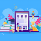 Las mejores aplicaciones educativas para estudiantes y profesionales en 2019