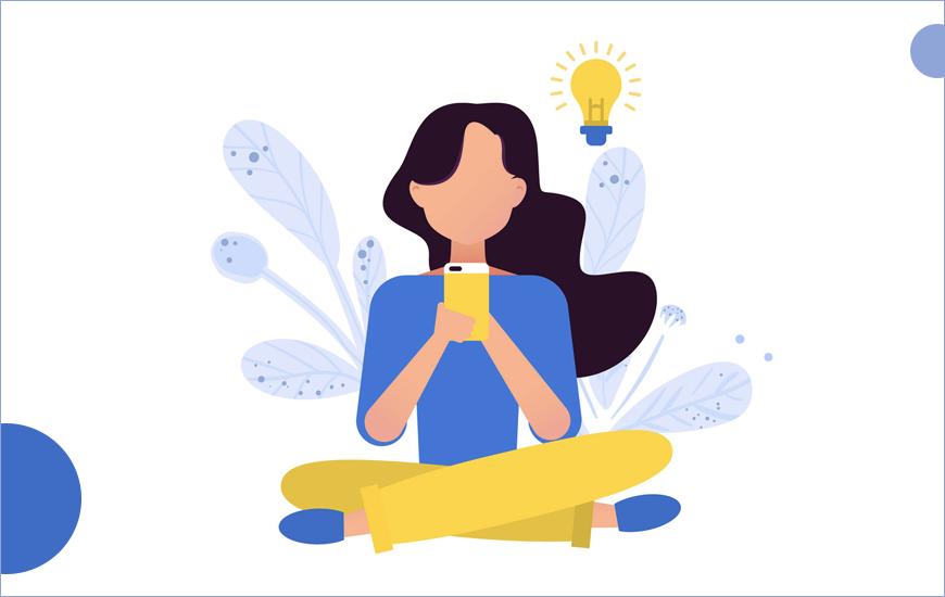 Las mejores aplicaciones para hackear la vida que simplificarán tu vida