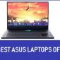 Las mejores computadoras portátiles Asus de 2019