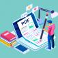 Los mejores editores de PDF gratuitos para Windows Y iOS