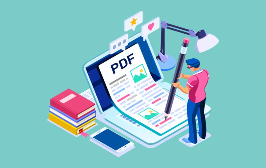 Paras ilmainen PDF-muokkausohjelma Windows Ja iOS