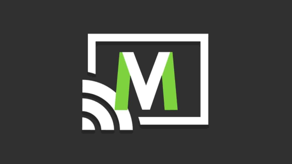 MV CastPlayer APK, MV CastPlayer Mod APK, MV CastPlayer Android