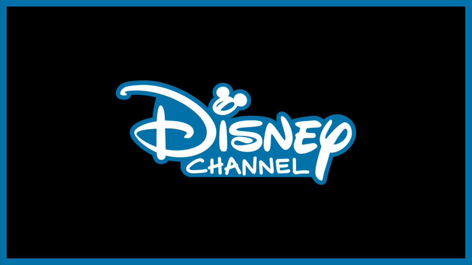 37 best Bizaardvark images on Pinterest | Disney channel