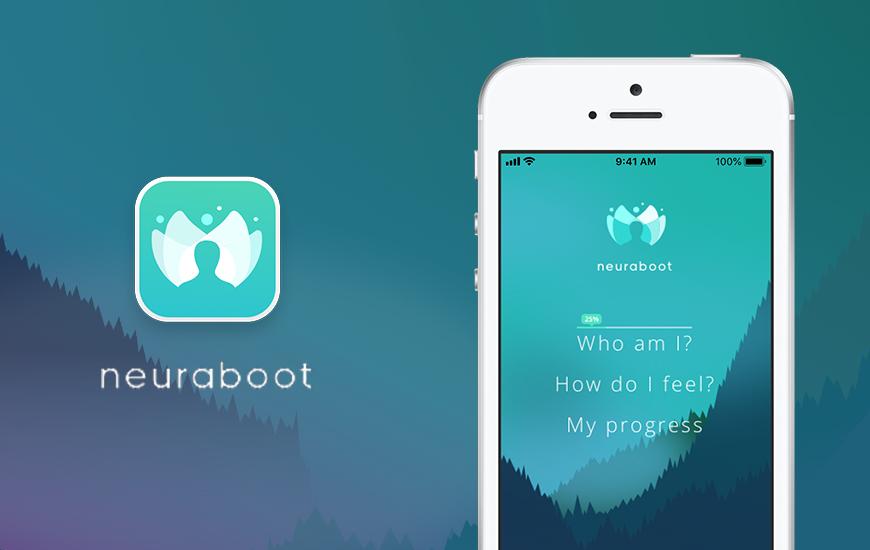 NeuraBoot: apoyo emocional hecho fácil
