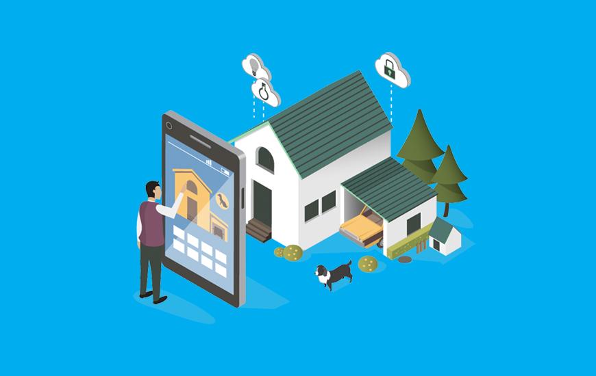 Parte superior 5 Aplicaciones inmobiliarias para ayudarlo a encontrar la casa de sus sueños