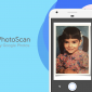 PhotoScan by Google Photos – Escanee fotos antiguas en alta resolución