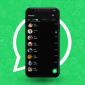 Próximas funciones de WhatsApp en 2020