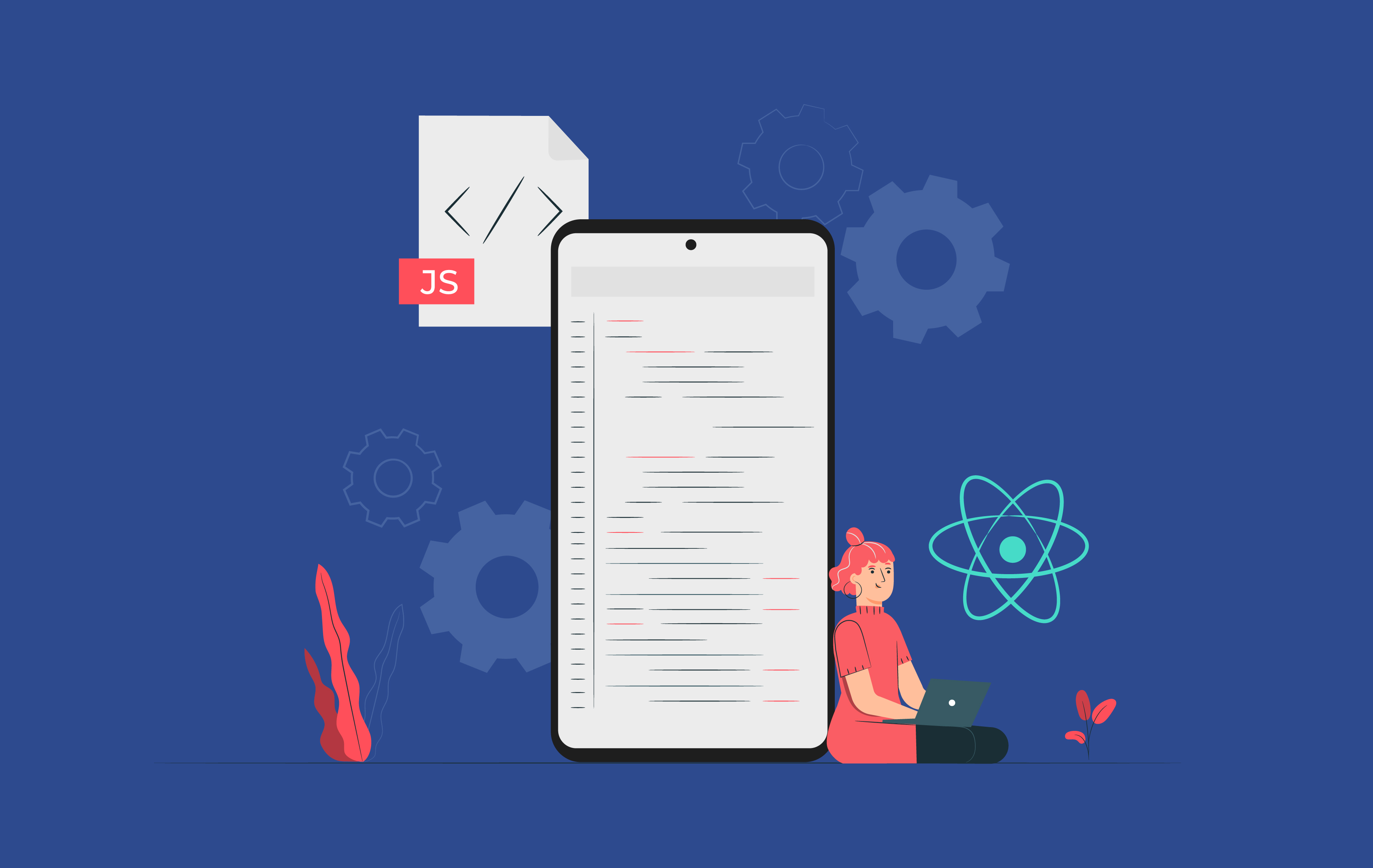 10 Solid Reasons to Choose React Native for Mobile App