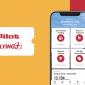 Una aplicación para ahorrar tiempo y dinero